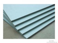 贵州挤塑板生产厂家