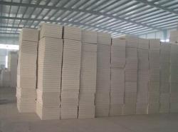 xps挤塑板的施工